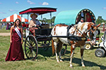 Carriage Fest 2013